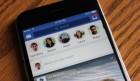 """페이스북, """"17일부터 페이스북 스토리에 광고 게재 시범운영"""""""