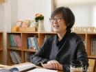"""윤지희 공동대표, """"우리 학생들 삶의 질도 올려라"""""""