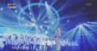 김용진과 리듬파워가 선보이는 색다른 무대는? '불후의명곡' 출격