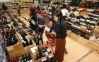 '와인 값이 금값이네'...와인 판매값 수입가보다 11배 비싸