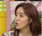 """박지윤, 수입은 얼마? """"KBS 아나운서 아내 중 수입 1위"""""""