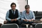 KBS 특선영화 '특별시민'..욕망의 끝 최민식·곽도원이 선보이는 정치 쇼