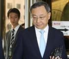 KT, 5G 등 주요 현안 앞두고 CEO 리스크..경찰, 황창규 회장 사전 구속영장 신청