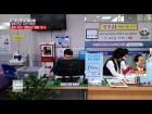 [시민기자단] 광주 서구, '정부24' 체험 코너 눈길