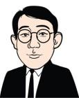 신동빈 석방 재뿌린 남익우 채용비리 의혹