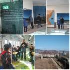 군포 청소년 유스쿱 DMZ여행