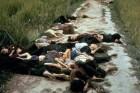베트남전 최악의 비극, 미군의 치욕...미라이 학살 사건