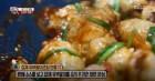 먹다 남은 잡채로 즐기는 간단 간식 '잡채 유부말이 조림'