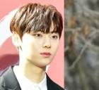 '워너원' 컴백 기념, 민현이의 상반기 변천사 '구경하고 가세요'