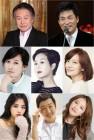 수목드라마 인형의 집, 최명길-박하나-왕빛나, 이한위, 정수영 등 등장인물 및 관계도