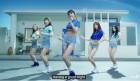 예스24, 7월 3주 음반 판매 순위, '여름여름해' 1위..세븐틴, 마마무, 청하, 방탄소년단 등 강세