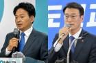 문대림측, 원희룡 측근 '도정농단' 의혹 공세 '고삐'