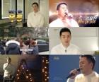 """김용진, '불후' 2018 기대주 특집 최종우승… """"너무나 과분한 상 믿기지 않아"""""""