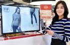 홈플러스, 하이얼 32형 LED TV 19만원대 한정 판매