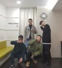 김용진, '불후의 명곡' 설날 특집 출격… 리듬파워와 파격 콜라보 예고