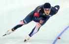 [평창올림픽 일정/내일의 경기(21일)] 남자 스피드스케이팅 팀추월·여자 컬링 등