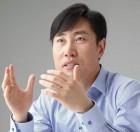 """하태경 """"안철수, 서울시장 출마 1순위...유승민은 히든카드"""""""