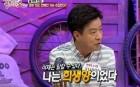 """김생민, 성추행 이전 '연예인 X파일'에도 등장… """"나는 희생양이었다"""""""