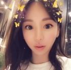 '박유천과 결별 인정' 황하나, 자신이 공개한 최근 모습은?… 미모 과시