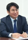 바른미래당, 송파을 재보궐 후보로 박종진 전 앵커 확정
