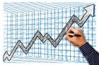 1분기 경제성장률 OECD 5위…작년 4분기 34위서 '약진'