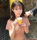 아이유, 여자 광고모델 1위… 2위 김연아·3위 설현