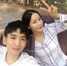 """류필립♥미나, 1000일 기념 캠핑 사진?… """"드디어 공개할 수 있다"""""""