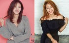 '프로듀스 101' 출신 황인선·성혜민, 국립극장서 콘서트 뮤지컬 'CASH'로 만난다