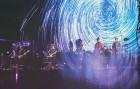 밴드 넬, 7월 본격 일본 진출 시동! NELL'S SEASON 2018 'THE COLORS' 전석 매진