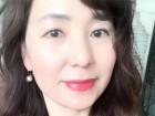 """공지영, 이재명 당선자와 김부선 스캔들에 """"장시간 통화했는데… 위로와 응원"""""""
