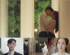'김비서가 왜 그럴까' 지상파 포함 시청률 굳건한 1위