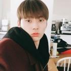 워너원 황민현, 외국어 잘하는 비해외파 스타 1위… 방탄소년단 RM은 2위