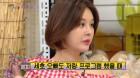 박은지 , '숨멎 스타일'로 고혹미' , 배필과 백년가약 경사