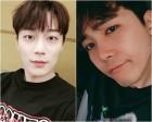 윤두준→이홍기, 폭력·혐오 논란 BJ와 연관성에… 대응은 너무도 달라?