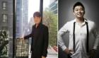 '청년사업가' 백승석대표, 박용대대표, '세인트린느 후원형 크라우드펀딩 참여