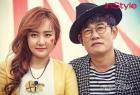 [세습 연예인] &<1부&>-⑫ 이경규 딸 이예림, 사실상 '특혜 인턴' 거쳐 '예능인'으로 데뷔