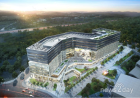 [뉴스투데이 E] LH, 판교 2밸리 기업성장센터 입주 기업 모집..내달 1일~9일 접수