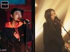 [뉴스투데이 L] 네이버 온스테이지, 올해 첫 라이브 공연 라인업 '아도이·해오·김페리'