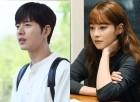 '원작에서 꺼냈나' 영화 '치인트' 배우들, 감탄나오는 싱크로율