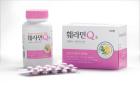 [뉴스투데이 L] 동국제약, 명절 증후군 지속되면 여성 갱년기 증상을 의심해야