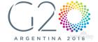 """""""19, 20일 열리는 G20 재무장관회의, 가상화폐 규제방안 논의 재개"""" 부정적 규제보다 순기능 강화에 초점"""