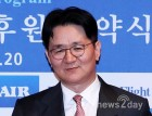 """대한항공 장남 조원태 '갑질 종합세트'.. """"막말 상습뺑소니 노인폭행까지"""""""