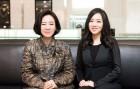 [인터뷰] '예술을 입은 장신구', 아트주얼리 선두주자 김민휘‧정재인 작가