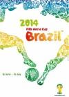 [월드컵과 축구화 ⑤] 2014년 브라질월드컵, 통일 독일의 우승을 만든 '나이키 Magista Obra' 축구화