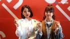 [WD영상] 바농스튜디오쇼 - Generation Next 패션쇼 포토월
