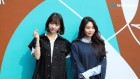 [WD영상] 얼킨UL:KIN쇼 - 2018 FW 헤라서울패션위크 포토월