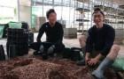 농식품 분야 창업 위한 최고 아이디어 모집