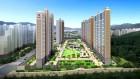 대구국가산단 新주거벨트의 중심 `유보라 아이비파크 2.0` 23일 오픈