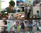 '아내의 맛' 정준호♥이하정 vs 홍혜걸♥여에스더 vs 함소원♥진화 부부, 이것이 진정한 '맛의 향연'입니다!
