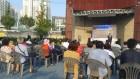 지역민 축제의 장 `제5회 경산 여성영화제` 성료